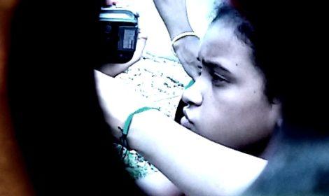 Luisa Fernanda Garay
